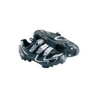 Zapatillas-ges-mt-504-2.jpg