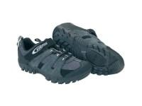 Zapatillas-ges-tr-705.jpg