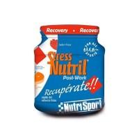 bebidas-energeticas-nutrisport-stressnutril-01