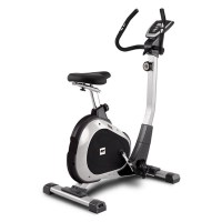 Bicicleta estatica BH fitness Artic h673