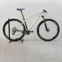 Bicicleta Mtb Mondraker Podium Pro SL 29er 2013