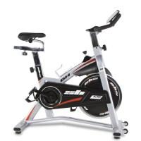 Bicicleta spinning bh sb 1,6