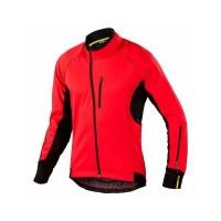chaqueta-mavic-cosmic-elite-thermo-ciclismo