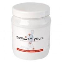 Complemento alimenticio Gelisan plus