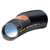 Cubierta tubular continental sprinter 22
