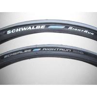 cubiertas-schwalbe-rightrun-sillas-de-ruedas-1.jpg