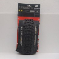 Neumatico Tubeless Mtb Scott Charger 26x2.50