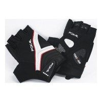 Guantes Pokal Bioxcell