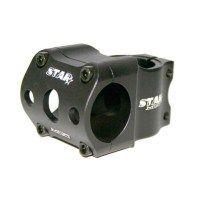 Potencia MSC STAR 31.8mm c/reductor a 25.4mm 50mm 5