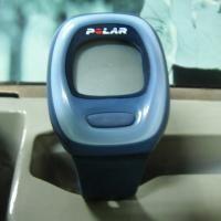 pulsometro-polar-a-1-tm-1.JPG
