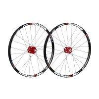 ruedas-bicicleta-btt-progres-xcd-1-29-01.jpg